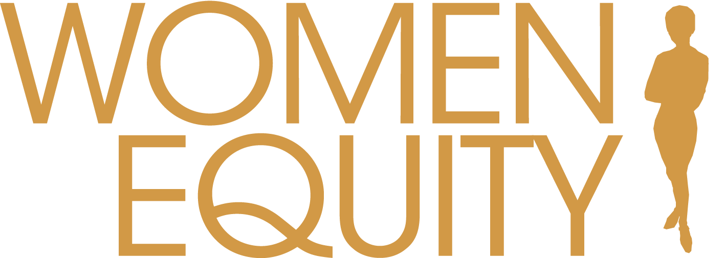 Women Equity Logo